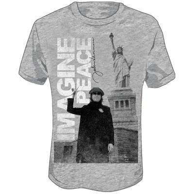 John Lennon - Imagine T-Shirt