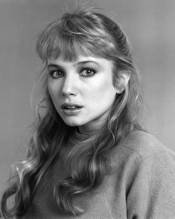 Rebecca De Mornay Photo