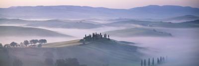Tuscany, Italy Wallsticker