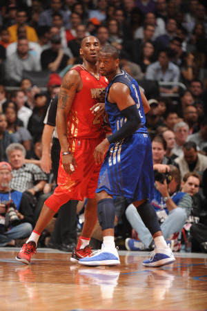Kobe Bryant 2011 Pics. kobe bryant 2011 all star