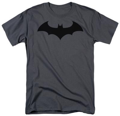 Batman-Hush Logo T-Shirt