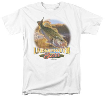 Wildlife - Cartwheeling T-shirts