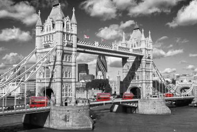 Londra stampe su for Poster londra ikea