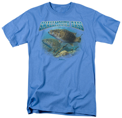 Wildlife - Ganging Up T-shirts