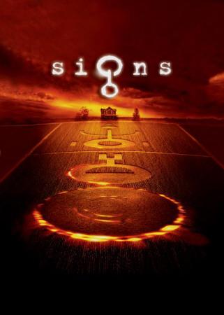 Signs Masterprint