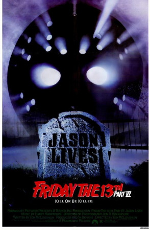 http://cache2.allpostersimages.com/p/LRG/55/5581/ZY5VG00Z/posters/friday-the-13th-part-6-jason-lives.jpg