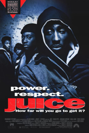 Juice Masterprint