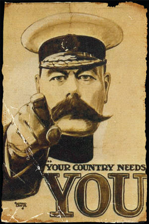Lord Kitchener  Your Country Needs You Posters. Living Room Decorations On A Budget. Trendy Living Room Furniture. Pictures Of Modern Living Rooms. Best Couches For Small Living Rooms. Chesterfield Living Room Set. Living Room Wood. Redecorate My Living Room. Modern Teal Living Room