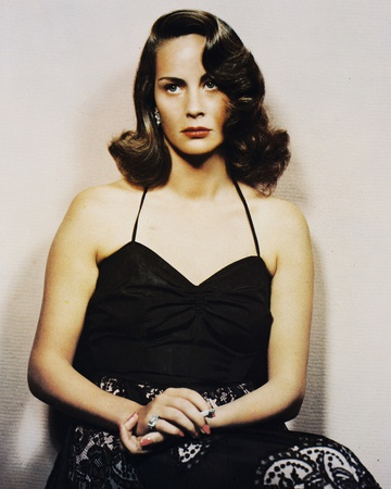 Alida Valli Photo
