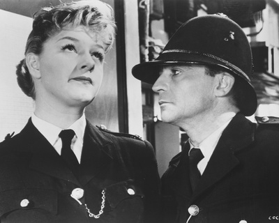 Carry On, Constable Photo