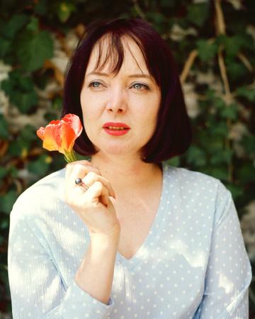 Carolyn Jones Photo