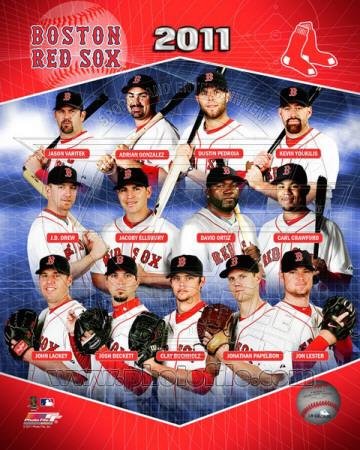 boston-red-sox-2011-team-composite.jpg