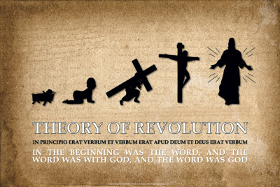 Revolution Prints