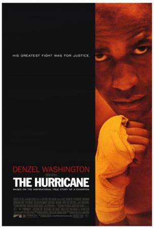 The Hurricane Prints
