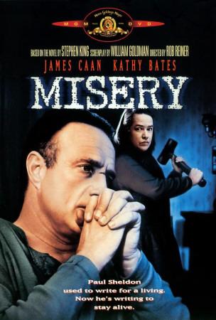 Misery Photo