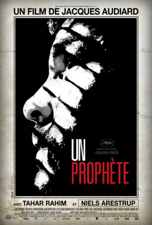 A Prophet - French Style Prints