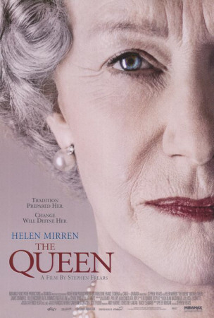 The Queen Photo