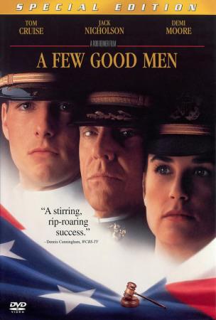 A Few Good Men Posters