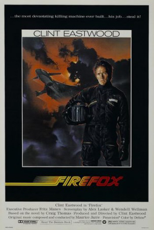 Firefox Posters