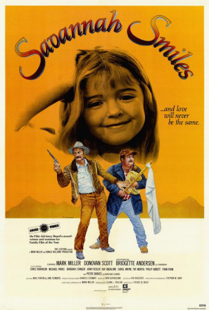 Savannah Smiles Posters
