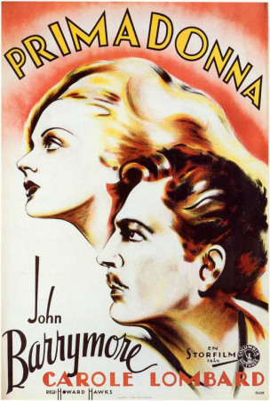 20th Century Posters