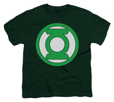 green lantern symbol wallpaper. Green+lantern+logo