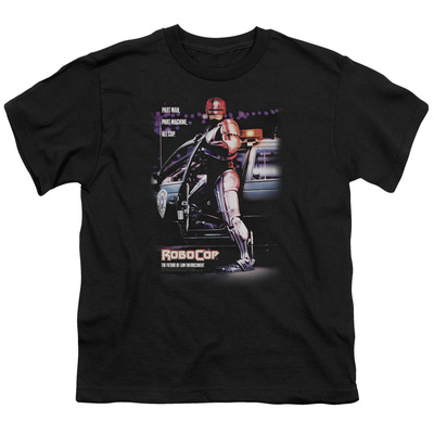Youth: Robocop - Poster T-shirts