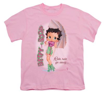 Bonny Billy Amp Rose Kelly Styles44 100 Fashion Styles Sale