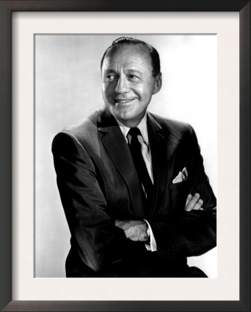 The Jack Benny Show, Jack Benny, 1950-65 Poster