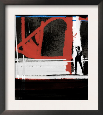 Gallery Prints by  NaxArt