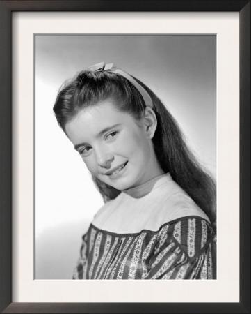 Little Women, Margaret O'Brien, 1949 Posters
