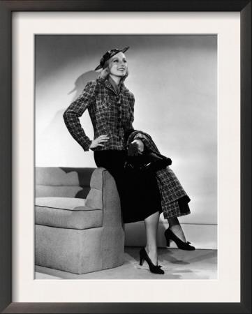 Evelyn Keyes, 1938 Posters