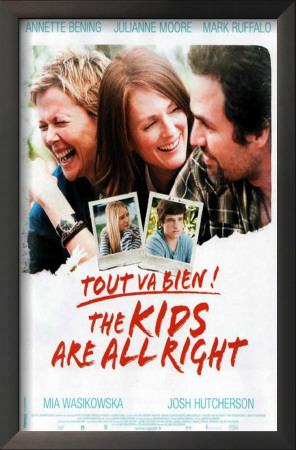 The Kids Are Alright Prints