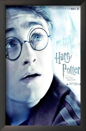 harry potter and the deathly hallows part 2 photos leaked. harry potter 7 part 2 pictures