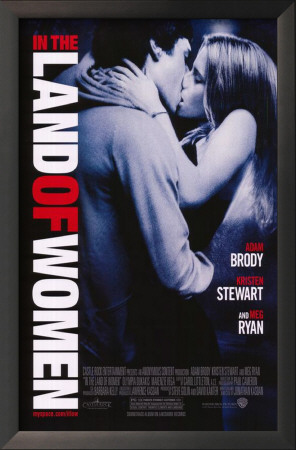 In the Land of Women Posters