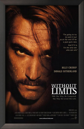 Without Limits Prints