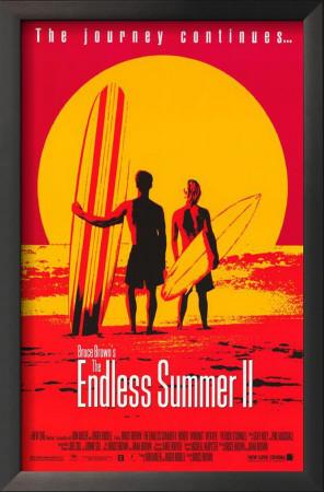 Endless Summer 2 Art