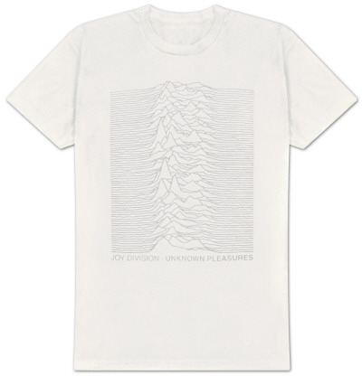 Joy Division - Tone on Tone T-Shirts