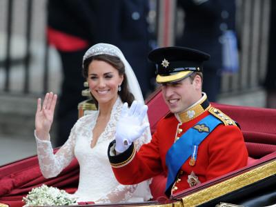 Prince William  Kate Wedding on Life The Royal Wedding Of Prince William And Kate Middleton