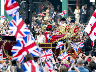 external image the-royal-wedding-of-prince-william-and-kate-middleton-in-london-friday-april-29th-2011.jpg
