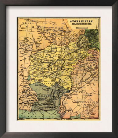 map of lebanon and surrounding countries. map of bhutan and surrounding