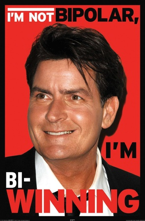 winning charlie sheen quotes. here Charlie+sheen+winning