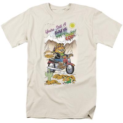 Garfield - Wild One T-Shirt