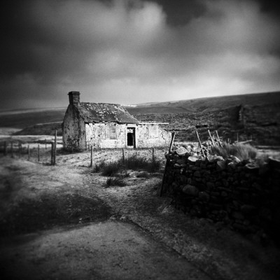 Archsmith Photographic Print by Craig Roberts