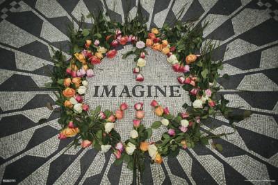 Imagine Prints