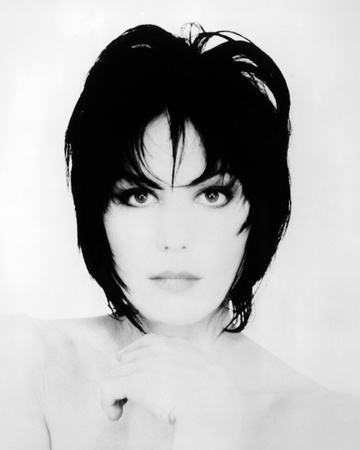 Joan Jett Photo