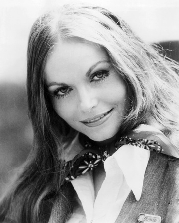 Jeannie C. Riley Photo