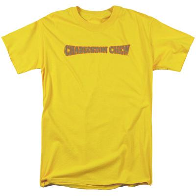 Charleston Chew – Logo T-Shirt