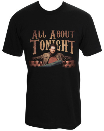 Blake Shelton - All About Tonight T-shirts - at AllPosters ...