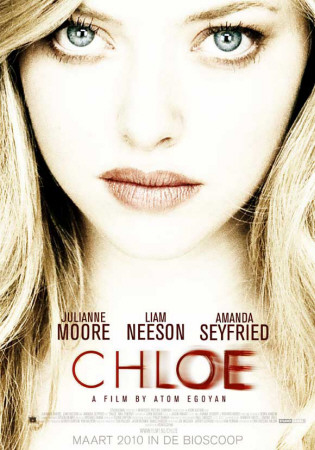 Chloe Masterprint